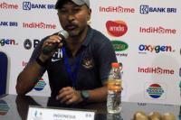 Timnas Indonesia U-19 Langsung Lakukan Evaluasi Usai Piala AFF 2019