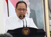 Pengalaman Ilmuwan Diaspora Meneliti di Luar Negeri Bermanfaat bagi Indonesia