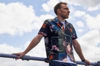 Eriksen Diprediksi Takkan Hengkang ke Real Madrid