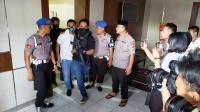 Polisi Ogah Rehabilitasi Anggota DPRD Makassar yang Konsumsi Sabu