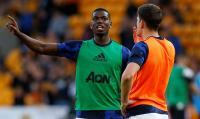 Buntut Rasisme terhadap Pogba, Perwakilan Twitter Temui Manajemen Man United