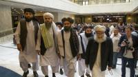 AS dan Taliban Lanjutkan Perundingan untuk Akhiri Perang Terlama Amerika