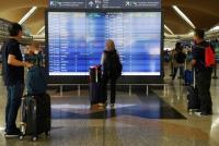 Sistem Bandara Kuala Lumpur Bermasalah, Penumpang Diminta Tiba Lebih Awal
