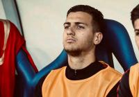 Masih Dibekap Cedera, Diogo Dalot Kembali Absen Membela Man United