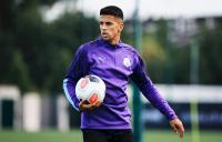 Guardiola Beri Sinyal Mainkan Cancelo saat Jumpa Bournemouth