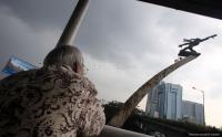 Menilik Sejarah Bekasi dan Depok yang Diwacanakan Bakal Gabung ke Jakarta