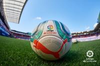 Hasil Pertandingan Liga Spanyol 2019-2020, Minggu 25 Agustus 2019