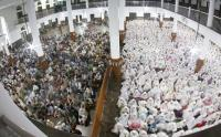 Masyarakat Diminta Menjaga Santri Usai Terjadi Penusukan di Cirebon