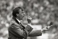 Miliki Taktik Brilian, Cruyff Jadi Inspirasi Pelatih-Pelatih Besar Lain