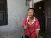 Afuk Naik Sepeda dari Solo ke Pasuruan untuk Kembalikan STNK & SIM