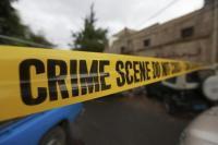 2.246 Mayat Janin yang Diawetkan Ditemukan di Rumah Dokter Aborsi