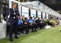 Inter Raih Poin Sempurna, Conte Ingatkan untuk Tetap Berjuang