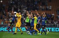 Conte: Jangan Pandang Remeh Slavia Praha, Inter!