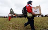 Peristiwa 17 September: Perang Jawa Britania-Belanda hingga Berdirinya PMI