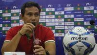 Komentar Bima Sakti Usai Timnas Indonesia U-16 Kalahkan Filipina Empat Gol Tanpa Balas