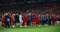 Berstatus Juara Bertahan, Liverpool Tak Tertekan di Liga Champions Musim Ini