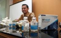 Semar Bone, Material Pengisi Tulang Ramah BPJS Kesehatan
