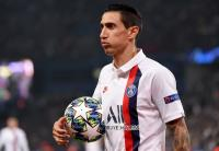 3 Mantan Buat Madrid Dihajar PSG 0-3