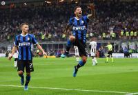 Kubu AC Milan Akui Inter Lebih Favorit di Laga Derby