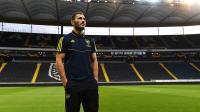 Puji Kekuatan Frankfurt, Kolasinac: Arsenal Akan Fokus pada Permainan Sendiri