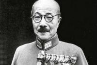 Kisah Tulisan yang Hilang dari Gigi Palsu Perdana Menteri Jepang