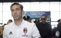 Biglia Sebut Milan Akan Unjuk Gigi di Derby Della Madonnina