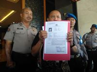 Polda Jatim Terbitkan DPO, Veronica Koman Resmi Jadi Buronan