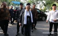 PP Muhammadiyah Tolak RUU Pesantren, Ma'ruf Amin Sebut Banyak Juga yang Dukung