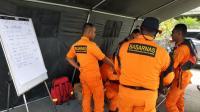 Tim SAR Temukan Serpihan Diduga Pesawat Twin Otter yang Hilang di Papua