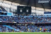 Guardiola Sangat Menikmati Kemenangan 8-0 Man City atas Watford