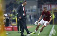 Dipermalukan Inter, Giampaolo Anggap Milan Kalah dari Segi Pengalaman
