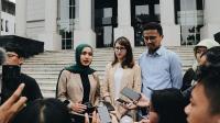 Pilkada Batasi Usia Calon, Politisi Muda Ajukan Gugatan ke MK