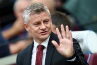 Timnya Disebut Lebih Buruk, Solskjaer: Mourinho Berhak Berkomentar Apa pun