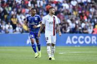 Tak Pernah Juara Bersama Inter Jadi Alasan Icardi Pindah ke PSG