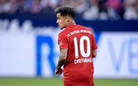 Coutinho Berharap Bisa Tampil Sesuai Ekspektasi Pendukung Bayern