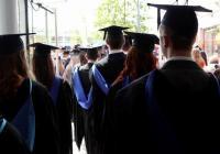 Lulus Kuliah Ingin Buka Usaha, 2 Hal Ini Perlu Disimak