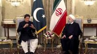 Iran Siap Berdialog dengan Arab Saudi, Dengan atau Tanpa Mediator