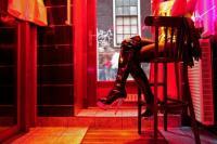250 Ribu Data Pengguna Situs Pekerja Seks Dicuri