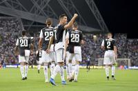 3 Hal yang Wajib Dilakukan Juventus agar Juara Liga Champions 2019-2020