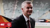 Soal Transfer, Solskjaer Sarankan Man United Sewa Konsultan dari Spanyol