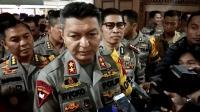 Jelang Pelantikan Presiden, Polisi Dekati BEM di Jateng