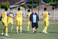 Hadapi Indonesia, Pelatih Vietnam Pentingkan Kemenangan daripada Jumlah Gol