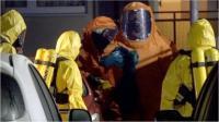 Misteri Kematian 2 Pegawai Gudang Parcel di Jerman