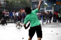 Satu Pelajar Tewas Disabet Celurit saat Tawuran di Depok