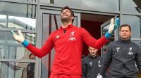 Beda Nasib Man United dan Liverpool Jelang Bertemu Akhir Pekan Ini