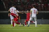 Prestasi Sepakbola Thailand dan Vietnam Makin Tinggalkan Indonesia