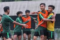 Harga Tiket Laga Timnas Indonesia U-19 vs China di Surabaya