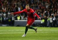 3 Alasan Cristiano Ronaldo Takkan Sentuh 800 Gol