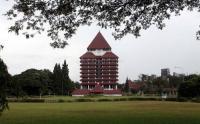 Kelompok Sri Bintang Tolak Pelantikan Jokowi, ILUNI UI: Mereka Bukan Organisasi Alumni