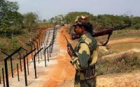 Pasukan Bangladesh Tembak Mati Tentara India dalam Perselisihan di Perbatasan